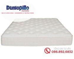Nệm Lò Xo Dunlopillo MARILYN 140 x 200