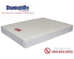 Đệm Dunlopillo Spring Venus 160 x 200